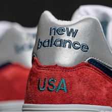 мужские-кроссовки-new-balance-574-connoisseur-east-coast-6