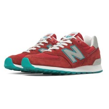 мужские-кроссовки-new-balance-574-connoisseur-east-coast-7