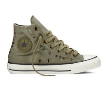 женские-кеды-конверсы-converse-chuck-taylor-all-star-eyerow-cutout-1