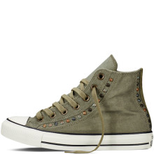женские-кеды-конверсы-converse-chuck-taylor-all-star-eyerow-cutout-2