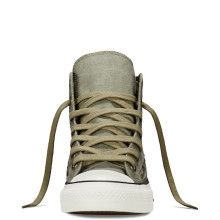 женские-кеды-конверсы-converse-chuck-taylor-all-star-eyerow-cutout-4