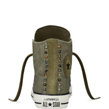 женские-кеды-конверсы-converse-chuck-taylor-all-star-eyerow-cutout-5