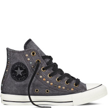 женские-кеды-конверсы-converse-chuck-taylor-all-star-eyerow-cutout-6