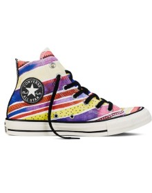женские-кеды-конверсы-converse-chuck-taylor-all-star-festival-stripe-1