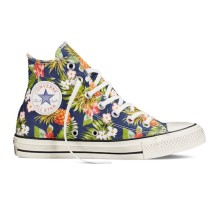женские-кеды-конверсы-converse-chuck-taylor-all-star-floral-denim-1