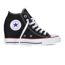 женские-кеды-конверсы-converse-chuck-taylor-all-star-lux-wedge-2