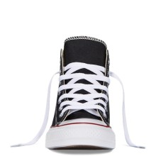 женские-кеды-конверсы-converse-chuck-taylor-all-star-lux-wedge-5