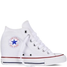 женские-кеды-конверсы-converse-chuck-taylor-all-star-lux-wedge-7