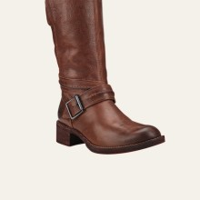 женские-сапоги-timberland-womens-whittemore-mid-side-zip-boots-10