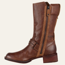женские-сапоги-timberland-womens-whittemore-mid-side-zip-boots-2