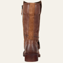 женские-сапоги-timberland-womens-whittemore-mid-side-zip-boots-4