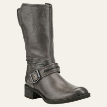 женские-сапоги-timberland-womens-whittemore-mid-side-zip-boots-7