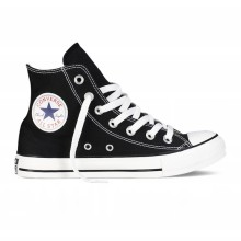 кеды-конверсы-chuck-taylor-all-star-classic-colors-1