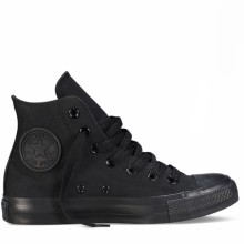 кеды-конверсы-chuck-taylor-all-star-classic-colors-10