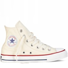 кеды-конверсы-chuck-taylor-all-star-classic-colors-11