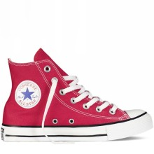 кеды-конверсы-chuck-taylor-all-star-classic-colors-12