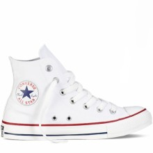 кеды-конверсы-chuck-taylor-all-star-classic-colors-13