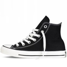 кеды-конверсы-chuck-taylor-all-star-classic-colors-2