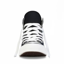 кеды-конверсы-chuck-taylor-all-star-classic-colors-5