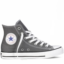 кеды-конверсы-chuck-taylor-all-star-classic-colors-7