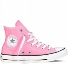 кеды-конверсы-chuck-taylor-all-star-classic-colors-8