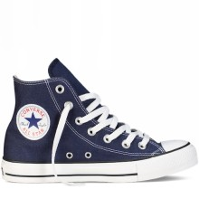 кеды-конверсы-chuck-taylor-all-star-classic-colors-9