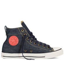 кеды-конверсы-converse-chuck-taylor-all-star-denim-1