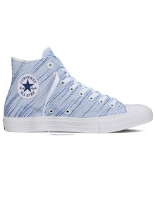 кеды-конверсы-converse-chuck-taylor-all-star-ii-knit-1