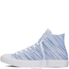 кеды-конверсы-converse-chuck-taylor-all-star-ii-knit-3