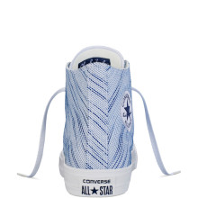 кеды-конверсы-converse-chuck-taylor-all-star-ii-knit-5