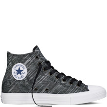 кеды-конверсы-converse-chuck-taylor-all-star-ii-knit-6