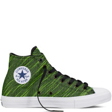 кеды-конверсы-converse-chuck-taylor-all-star-ii-knit-7