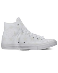 кеды-конверсы-converse-chuck-taylor-all-star-ii-reflective-star-print-1