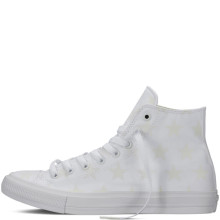 кеды-конверсы-converse-chuck-taylor-all-star-ii-reflective-star-print-2