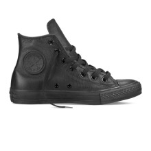 кеды-конверсы-converse-chuck-taylor-all-star-leather-1