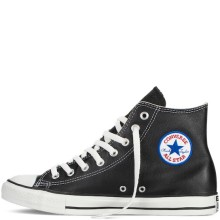 кеды-конверсы-converse-chuck-taylor-all-star-leather-2