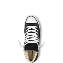 кеды-конверсы-converse-chuck-taylor-all-star-leather-3