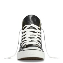 кеды-конверсы-converse-chuck-taylor-all-star-leather-4