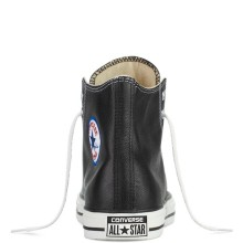 кеды-конверсы-converse-chuck-taylor-all-star-leather-5
