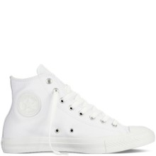 кеды-конверсы-converse-chuck-taylor-all-star-leather-6