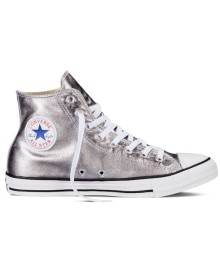 кеды-конверсы-converse-chuck-taylor-all-star-metallic-1
