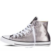 кеды-конверсы-converse-chuck-taylor-all-star-metallic-2