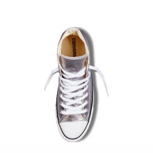 кеды-конверсы-converse-chuck-taylor-all-star-metallic-3