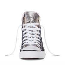 кеды-конверсы-converse-chuck-taylor-all-star-metallic-5