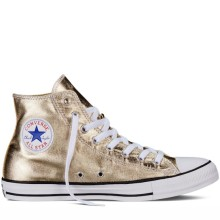 кеды-конверсы-converse-chuck-taylor-all-star-metallic-7