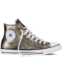 кеды-конверсы-converse-chuck-taylor-all-star-metallic-8
