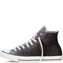 кеды-конверсы-converse-chuck-taylor-all-star-sunset-wash-2