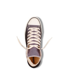 кеды-конверсы-converse-chuck-taylor-all-star-sunset-wash-3