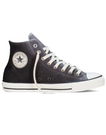 кеды-конверсы-converse-chuck-taylor-all-star-sunset-wash-7