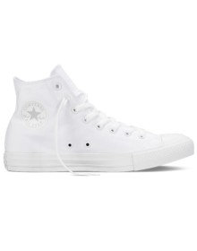 кеды-конверсы-converse-chuck-taylor-all-star-white-monochrome-1